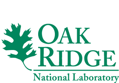 Oakridge Logo