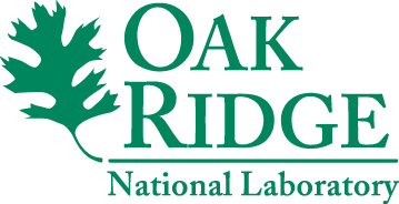 Oak Ridge naional Laboratory